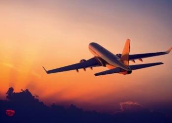 Сколько времени лететь на Сейшелы