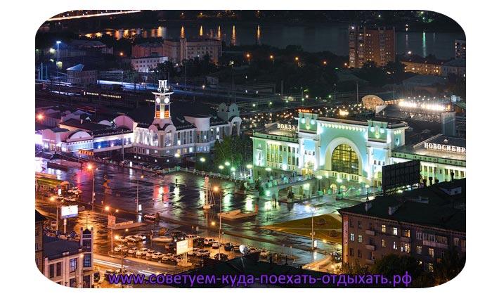 Сколько лететь до Новосибирска из Москвы прямым рейсом. Авиарейс Москва Новосибирск
