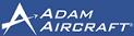 адамджет лого