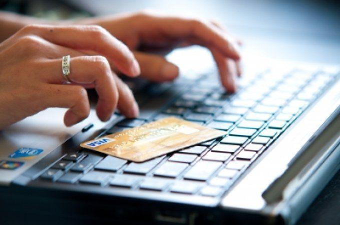 Бронирование через сайт позволяет заказать билет, не выходя из дома