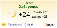 Аэропорт Хабаровск Погода