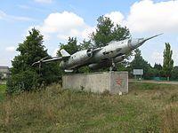 Yak-27 Shpikov.jpg