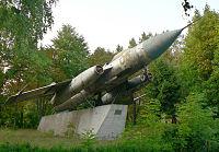 Yak-27 Vapniarka.jpg