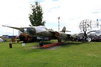 Yak-28 Riga.jpg