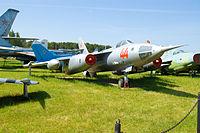 Yakovlev Yak-28 Monino.jpg