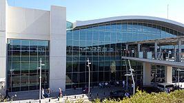 LCA Terminal outside.jpg