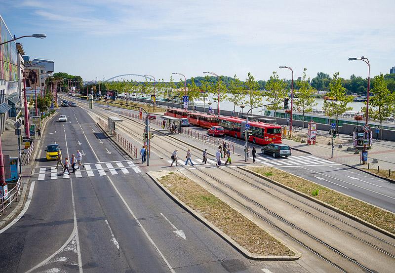 как доехать до аэропорта хельсинки