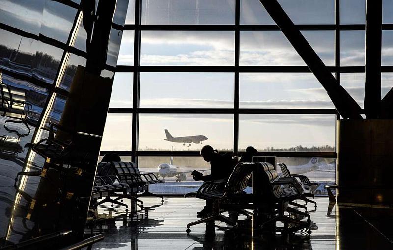 Первый полет на самолете — что нужно знать