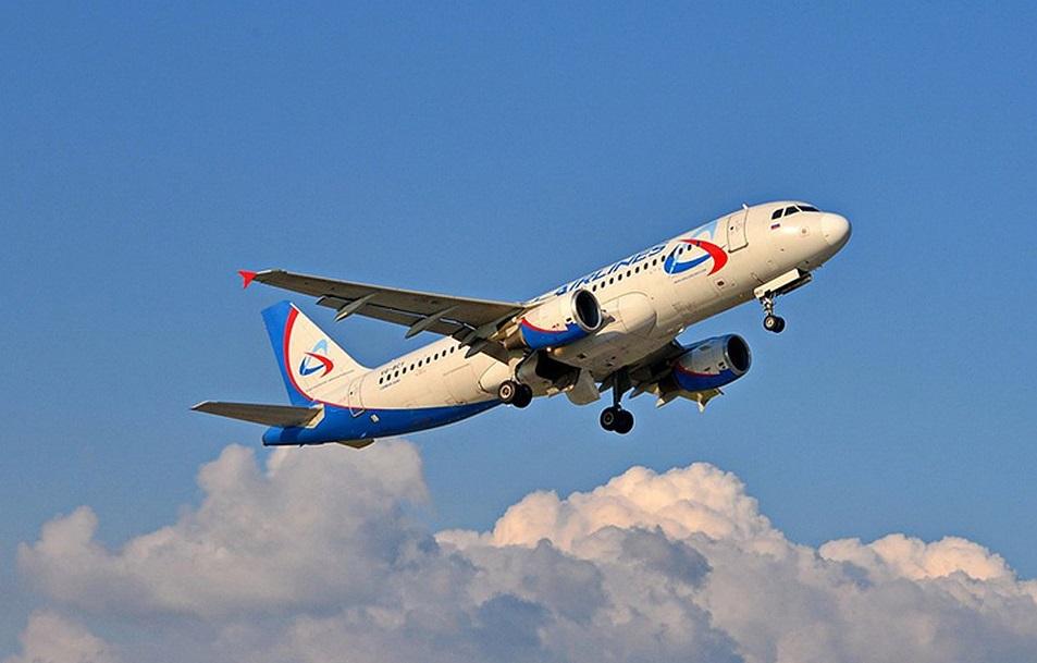 Уральские авиалинии рейтинг безопасности 2017
