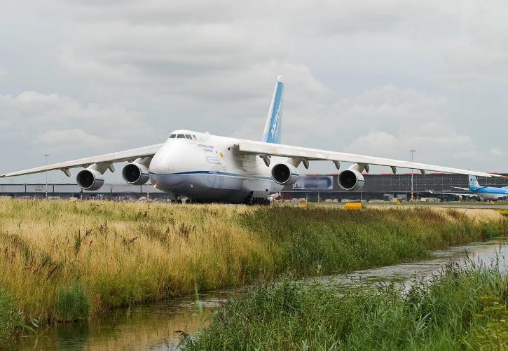 АН-124-100М
