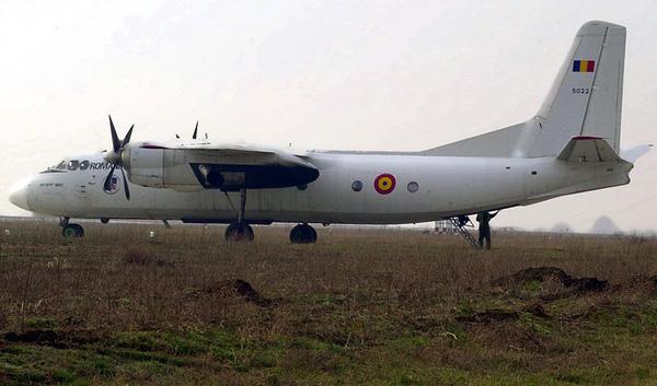 Ан-34
