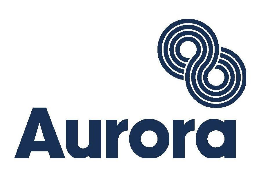 Аврора (Aurora Airlines)