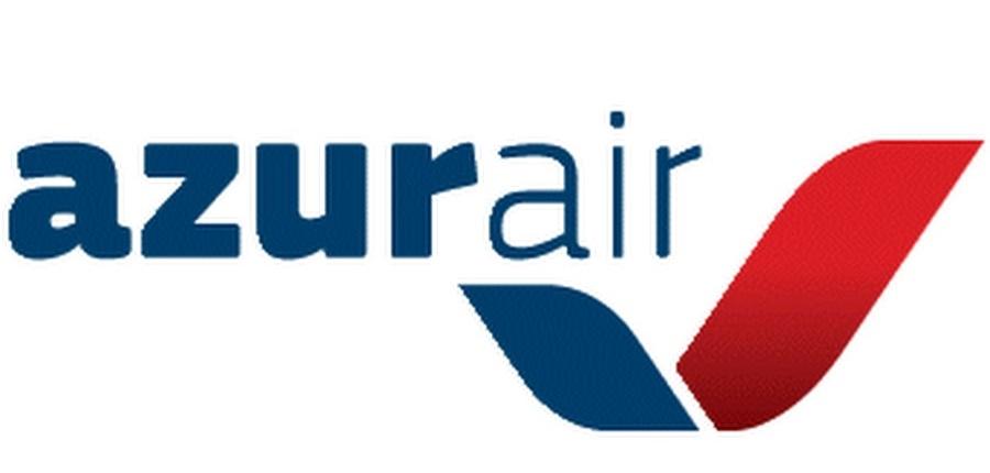 Azur Air