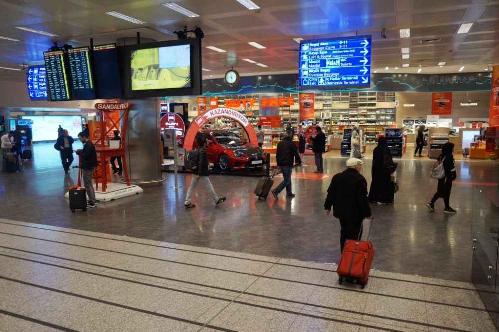 aeroport-stambula