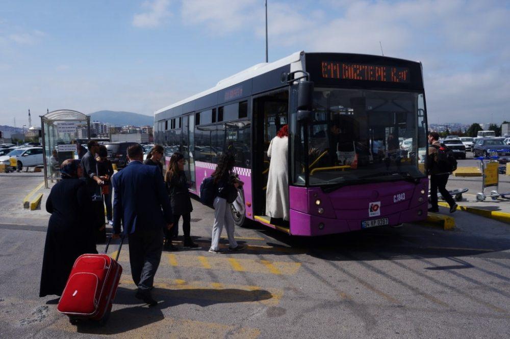 avtobus-e11