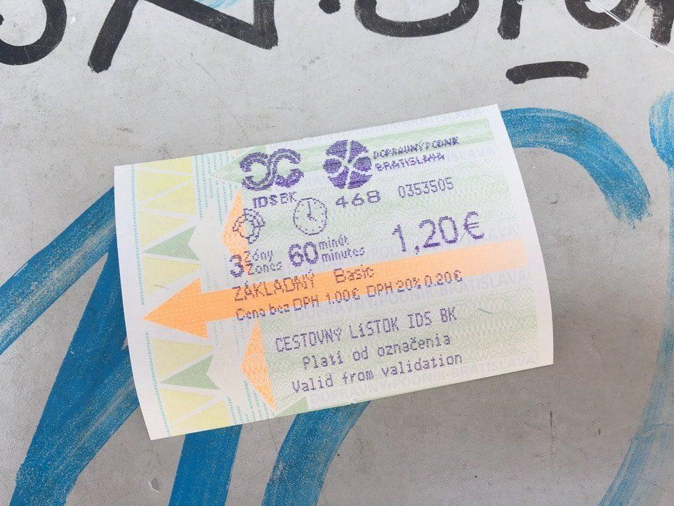 bilet-na-proezd