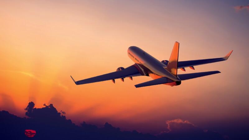 Какой авиакомпанией лететь
