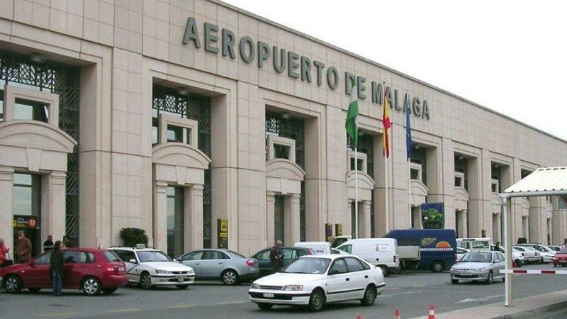 список аэропортов Испании2