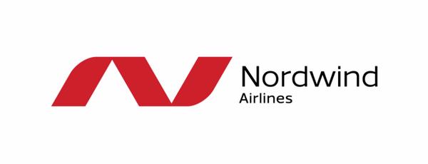 Nordwind Airlines (Северный ветер)