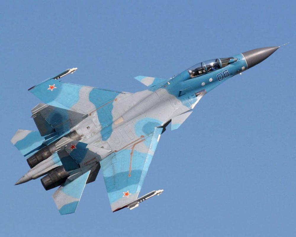 Су-30