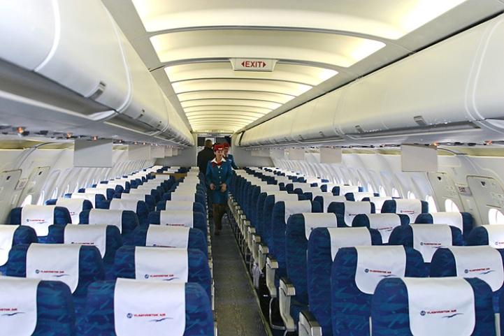 Airbus  A320 3