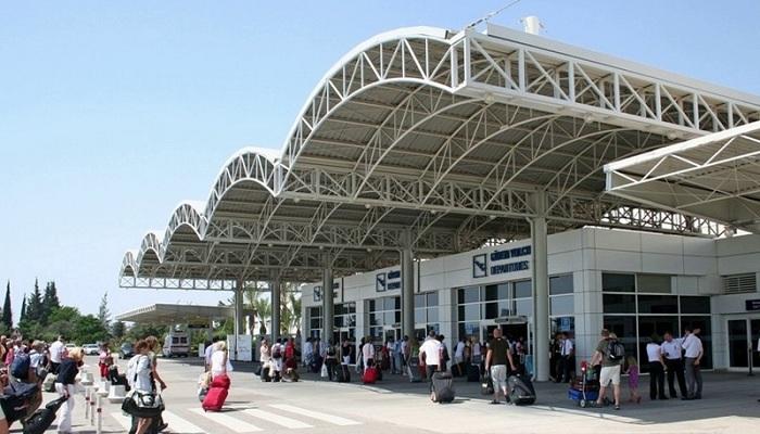 Аэропорт Волгограда: советы улетающим