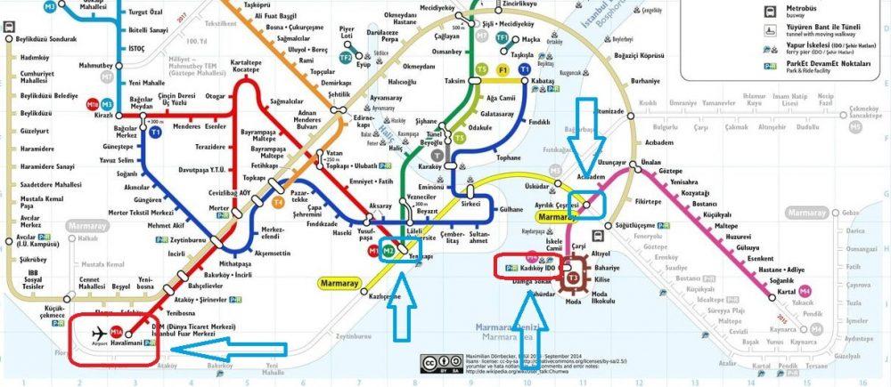 metro-stambula