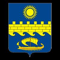 Лого (герб) Анапы