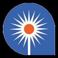 Лого (герб) Анталии