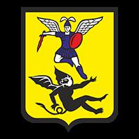 Лого (герб) Архангельска