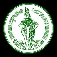 Лого (герб) Бангкока