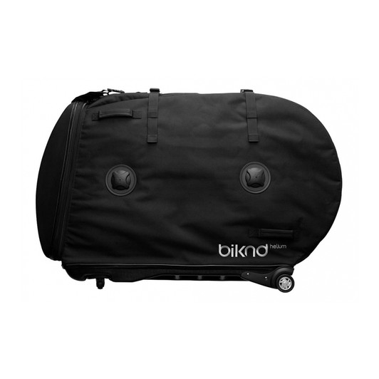 Biknd Helium Bike Travel Case
