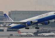Boeing 737-900 фото 9