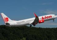 Boeing 737-900 фото 10