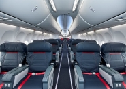 Boeing 737-900 фото 2