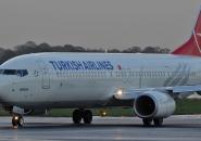 Boeing 737-900 фото 3