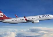 Boeing 737-900 фото 4