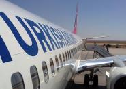 Boeing 737-900 фото 5