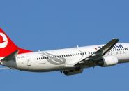 Boeing 737-900 фото 6