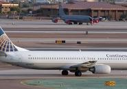 Boeing 737-900 фото 7