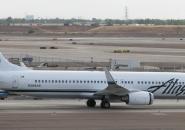 Boeing 737-900 фото 8