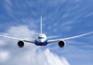Boeing 787 фото 12