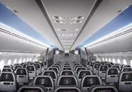 Boeing 787 фото 3