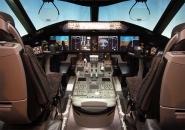 Boeing 787 фото 5