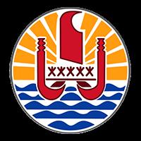 Лого (герб) Бора-Бора