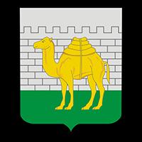 Лого (герб) Челябинска