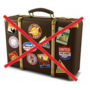 можно ли оплатить багаж в аэропорту если билет без багажа