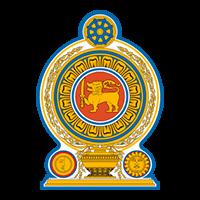 Лого (герб) Коломбо