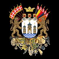 Лого (герб) Копенгагена
