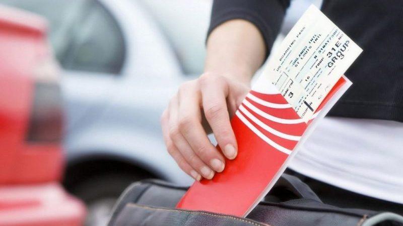 сколько денег можно перевозить в самолете по России